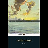 Victory: An Island Tale (Penguin Classics)