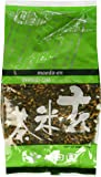 Maeda-en Tea Brown Rice, 5.3-ounce (Single Pack)