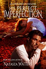 His Perfect Imperfection Kindle Edition