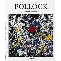 Pollock (Basic Art 2.0)