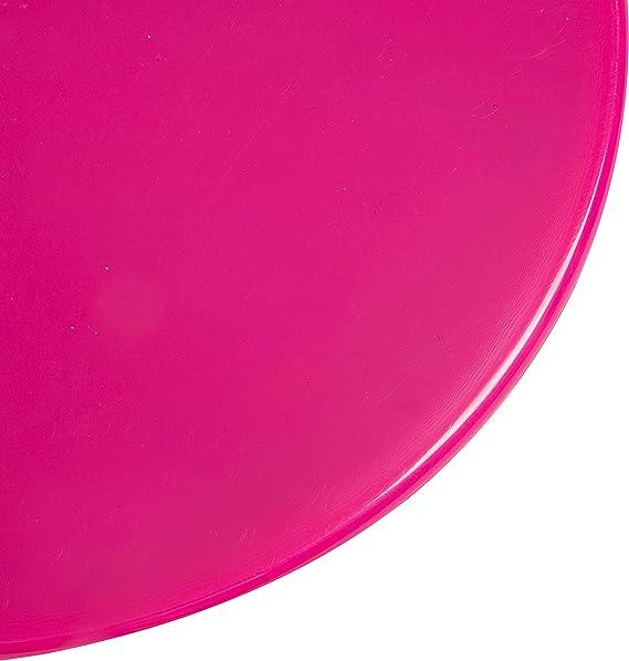 Paire dor Rouge Couleur Corde Embrasses 66/cm Style # Cctb Couleur # 1253