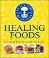 Neal's Yard Remedies Healing Foods