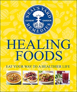 The food hospital amazon dr gio miletto dr shaw somers neals yard remedies healing foods eat your way to a healthier life forumfinder Choice Image