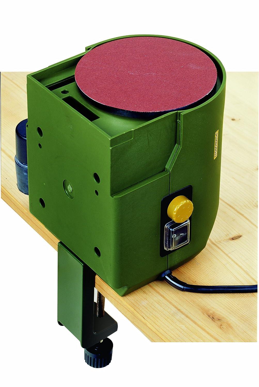 Proxxon 37060 Disc Sander TG 125//E