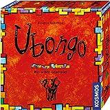 692339–Ubongo neue Edition 2