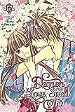 Demon Love Spell, Vol. 6: Final volume!