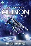 Albion: A Hal Spacejock Novella