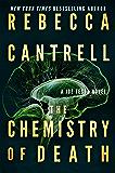 The Chemistry of Death (Technothriller starring Joe Tesla Book 3)
