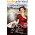 La Dama in Bianco (Le dame fantasma Vol. 2)