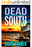 Dead South: A Lowcountry Seaside Mystery (Lowcountry Mystery Series Book 1)