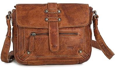 jolie et colorée conception populaire rechercher le meilleur Ven Tomy sac à main femme cuir sacoche femmes bandouliere ...