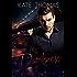 The Darkness (Equilibrium Book 5)
