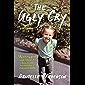 The Ugly Cry: A Memoir (English Edition)