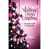 A Nightmare Courts Christmas (The Sleeping Court Book 6)