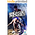 Breaking Promises (B-boy Book 1)