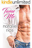 Tame Me (Bar Harbor Book 1)