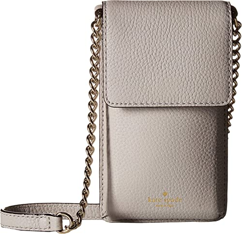 2a686b0c613f Kate Spade New York Women's North/South Crossbody Phone Case for iPhone¿ 6,