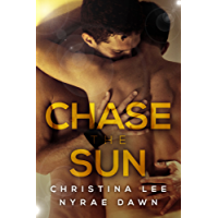 Chase the Sun (Free Fall Book 2) (English Edition)