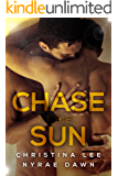 Chase the Sun (Free Fall Book 2)