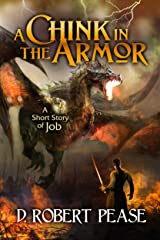 A Chink in the Armor - A Short Story of Job Kindle Edition