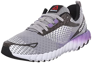 92489682ce88 Reebok Women s Twistform Blaze Running Shoe