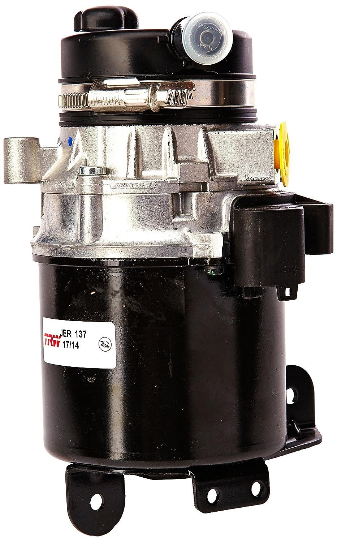 TRW JER137 Pompe de Direction Hydraulique /Échange Standard