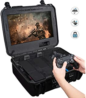 Amazon.com: G155-Gaming and Entertainment Mobile System ...