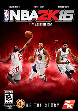 Best betting sites for nba 2k16 01000 binary options