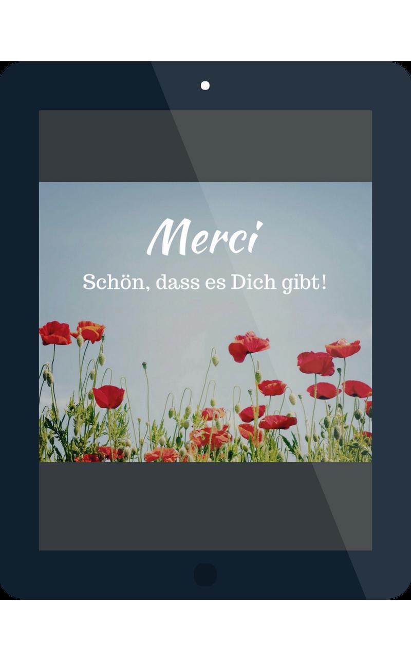Amazon.com: meyluu App - Geburtstagsgrüße, Liebessprüche