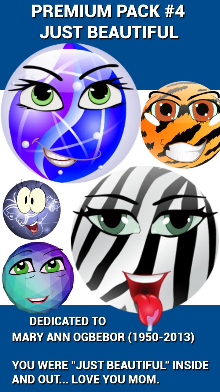Emoji Creator Free & Smileys