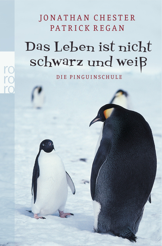 das-leben-ist-nicht-schwarz-und-weiss-die-pinguinschule