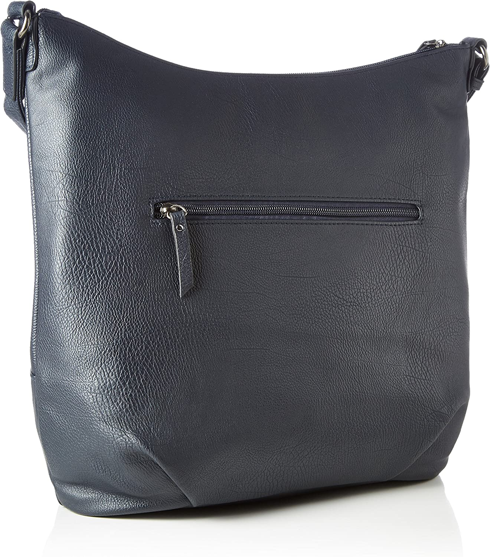 TOM TAILOR Damen Taschen /& Geldb/örsen H/üfttasche