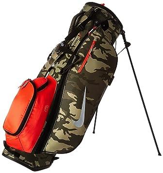 Nike Golf. Sport Lite - Bolsa para palos de golf con ...