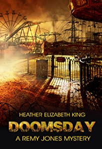 Doomsday: A Remy Jones Adventure