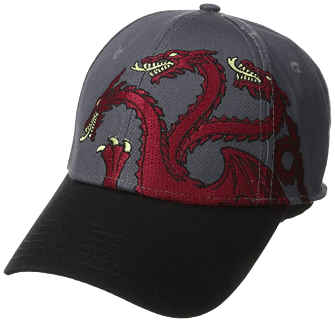 new york baseball cap for sale philippines cebu uk game of thrones men house grey one size amazon clothing store