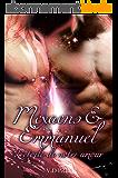 MEXAENS & EMMANUEL : l'étoile de notre amour.