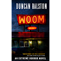 Woom (English Edition)