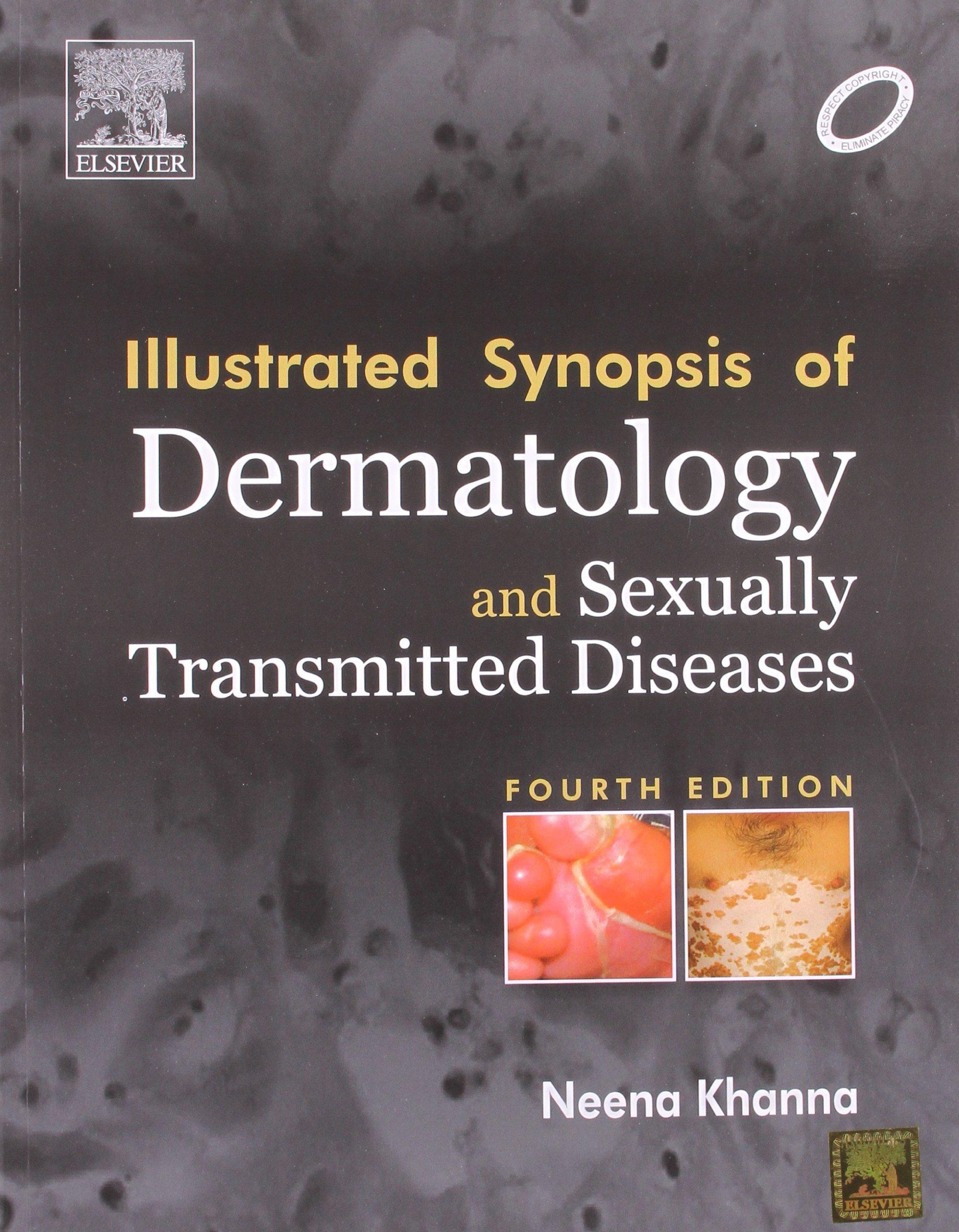 Read e-book procedural dermatology marc avram [pdf free download].