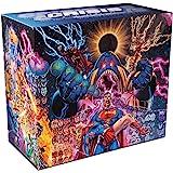Crisis on Infinite Earths Box Set
