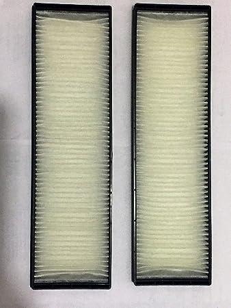 Purolator 2250 Cabin Air Filter for Hyundai i-20  Amazon.in  Car   Motorbike f98428ebed764