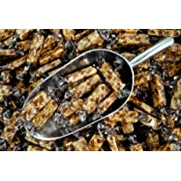 Joyva Sesame Honey Crunch (1Lb)