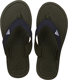 9dc7644cdc42 Adidas Men s Stabile M Flip-Flops