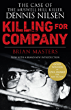 Killing For Company (English Edition)