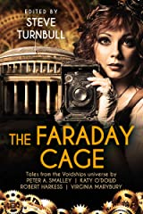 The Faraday Cage Kindle Edition