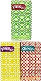 Kleenex® 3-Ply Pocket Packs Facial Tissues (8 Packs)