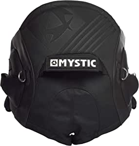 Mystic Aviator Seat Harness, 2015