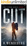 Cut (The 1/2986 Series, Book 1)