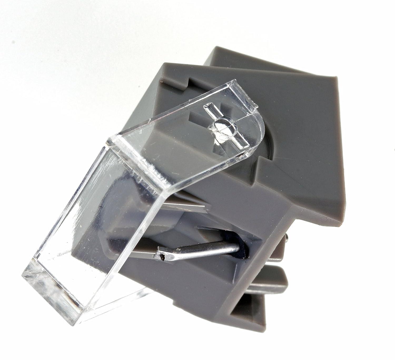 Aguja para Tocadiscos pl 8900 S de Samsung topkaufmunich©: Amazon ...