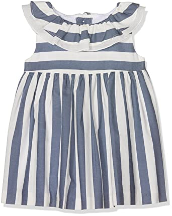 f1cbb21aeb17 Fina Ejerique Baby Girls  P17A0866 Dress