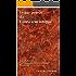 O que penso da Conscienciologia: Guia de Assuntos e a História da Conscienciologia Revisitada